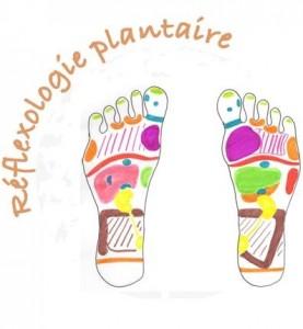 planche-pied-sp