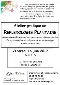 affiche atelier relax juin 17